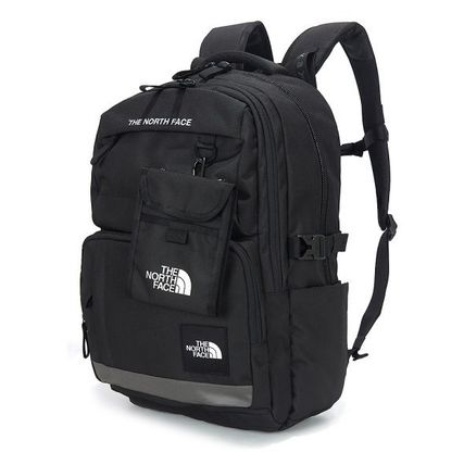 THE NORTH FACE バックパック・リュック 日本未入荷☆THE NORTH FACE☆BACKPACK(3)