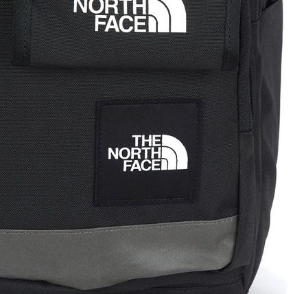 THE NORTH FACE バックパック・リュック 日本未入荷☆THE NORTH FACE☆BACKPACK(4)