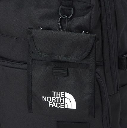 THE NORTH FACE バックパック・リュック 日本未入荷☆THE NORTH FACE☆BACKPACK(5)