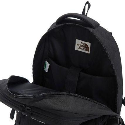 THE NORTH FACE バックパック・リュック 日本未入荷☆THE NORTH FACE☆BACKPACK(6)
