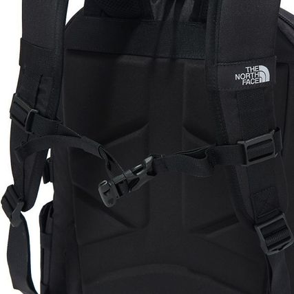 THE NORTH FACE バックパック・リュック 日本未入荷☆THE NORTH FACE☆BACKPACK(7)