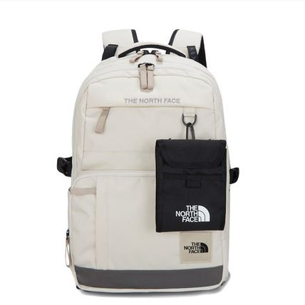 THE NORTH FACE バックパック・リュック 日本未入荷☆THE NORTH FACE☆BACKPACK(8)