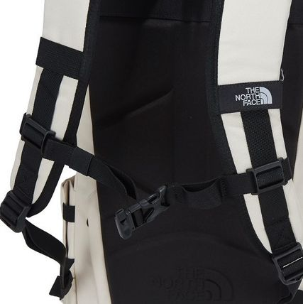THE NORTH FACE バックパック・リュック 日本未入荷☆THE NORTH FACE☆BACKPACK(9)