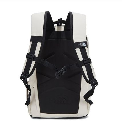 THE NORTH FACE バックパック・リュック 日本未入荷☆THE NORTH FACE☆BACKPACK(10)