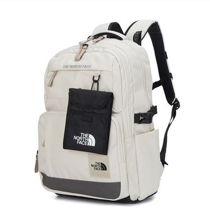 THE NORTH FACE バックパック・リュック 日本未入荷☆THE NORTH FACE☆BACKPACK(13)
