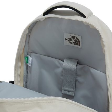 THE NORTH FACE バックパック・リュック 日本未入荷☆THE NORTH FACE☆BACKPACK(15)