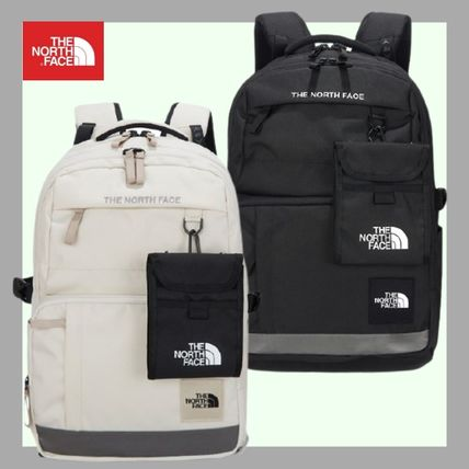 THE NORTH FACE バックパック・リュック 日本未入荷☆THE NORTH FACE☆BACKPACK(16)