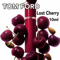 【 TOM FORD 】Lost Cherry 10ml