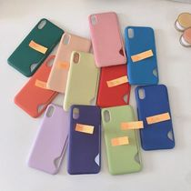 [tipitipo] Color Card hard case カード収納ケース