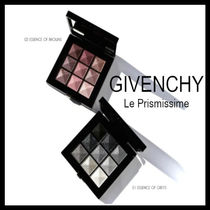 GIVENCHY(ジバンシィ) アイメイク 数量限定【GIVENCHY】 Le Prismissime プリズム・イシム・アイズ