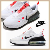 NIKE♥Womens AIR MAX UP /追跡付き