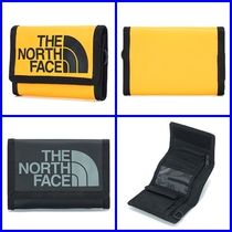 [THE NORTH FACE]BASE CAMP WALLET★