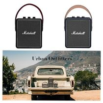 《Urban Outfitters》Marshall * Bluetooth スピーカー