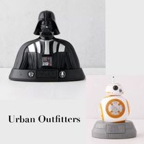 《Urban Outfitters》Star Wars * Bluetooth スピーカー