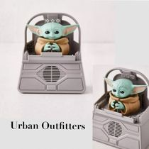《Urban Outfitters》Star Wars ☆ Bluetooth スピーカー