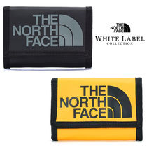 ★THE NORTH FACE★送料込み★正規品★BASE CAMP WALLET NN2PM35