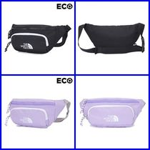 [THE NORTH FACE]KIDS WAIST BAG L★