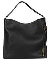 Tom Ford L0810T CD6 ALIX HOBO Bag