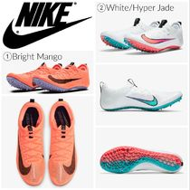 【NIKE】☆大人気☆レーシング☆Nike Zoom Superfly Elite 2
