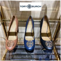 【 Tory Burch 】●セール●BENTON 2 85MM PUMP