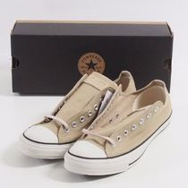 Converse::ALL STAR:29cm[RESALE]