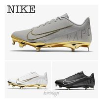 【Nike】 Lunar Vapor Ultrafly Elite 3 Men's Baseball Cleat