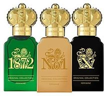 【Clive Christian】Perfume Set  3Pパフュームセット for Women