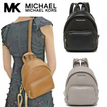 MICHAELKORS リュック 35T0GERB5L ERIN SMALL バックパック