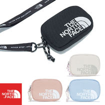 ★THE NORTH FACE★ NN2PM14 WL WALLET ミニ ウォレット