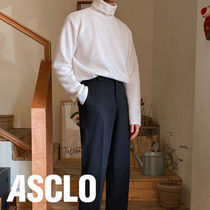 [ASCLO MADE] Aelacs 3 (Long Wide Fit)
