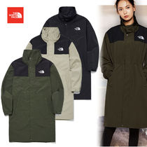 THE NORTH FACE☆MARTIS COAT☆