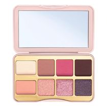 【Too Faced】Be My Lover ミニアイシャドウパレット
