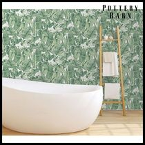 ☆☆MUST HAVE☆☆Pottery Barn Collection☆☆