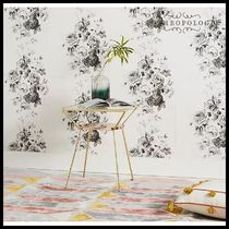 ☆☆MUST HAVE☆☆anthropologie Collection☆☆