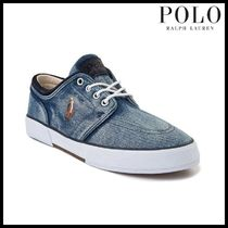 ☆☆MUST HAVE☆☆Polo ralph lauren Collection☆☆