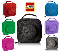 LEGO★ Brick Lunch Bag ランチバッグ 7(色追跡付き・全国無料)