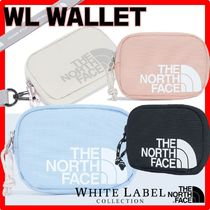 ☆最新作☆THE NORTH FACE☆WL WALLE.T☆