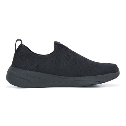 THE NORTH FACE スニーカー [THE NORTH FACE] NOVEL KNIT SLIP-ON ●(5)