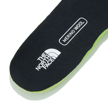 THE NORTH FACE スニーカー [THE NORTH FACE] NOVEL KNIT SLIP-ON ●(11)