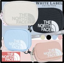 ☆関税込☆THE NORTH FACE★WL WALLE.T★人気