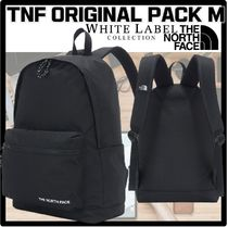 ☆関税込☆THE NORTH FACE★TNF ORIGINAL PAC.K M★人気