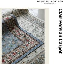 MAISON DE ROOM ROOM★ Clair Persian Carpet  -100 x150