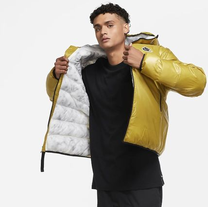 【Winter Sale】NIKE アウター!! Up to 50% Off