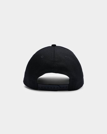 """New Era キャップ 【NEW ERA】ホワイトソックス""""Butterfly Accent"""" 9FORTY A-Frame(3)"""