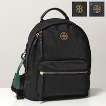 TORY BURCH リュック 78821 PIPER SMALL ZIP BACKPACK