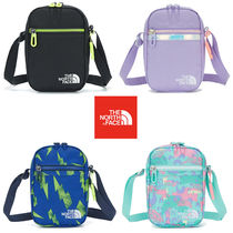 ★THE NORTH FACE★送料込★キッズ KIDS CROSS BAG MINI NN2PM11