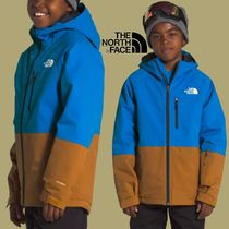 [THE NORTH FACE]Youth Chakado Insulated Jacket