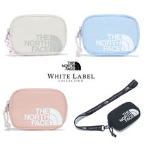 ★THE NORTH FACE★送料込み★正規品★WL WALLET NN2PM14