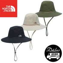 THE NORTH FACE UNI SUMMER LUXE HAT MU1970 追跡付