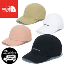 THE NORTH FACE LIGHT ECO BALL CAP MU1972 追跡付